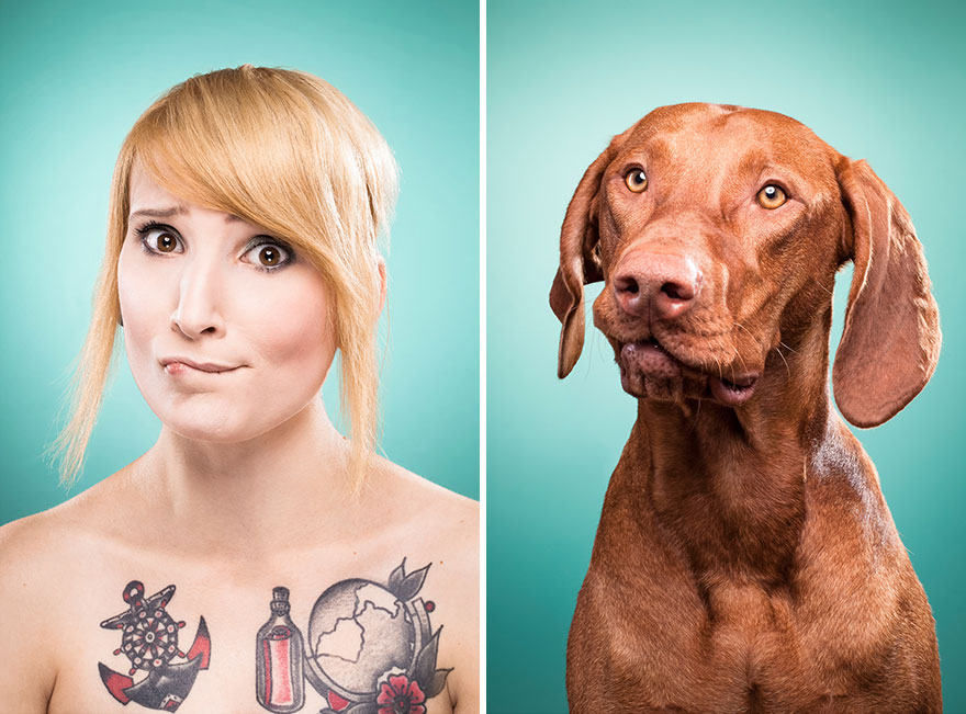 dog-owners-mimic-facial-expressions-ines-opifanti-1