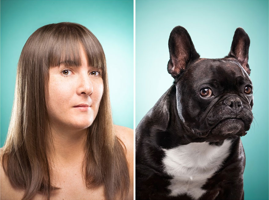 dog-owners-mimic-facial-expressions-ines-opifanti-3