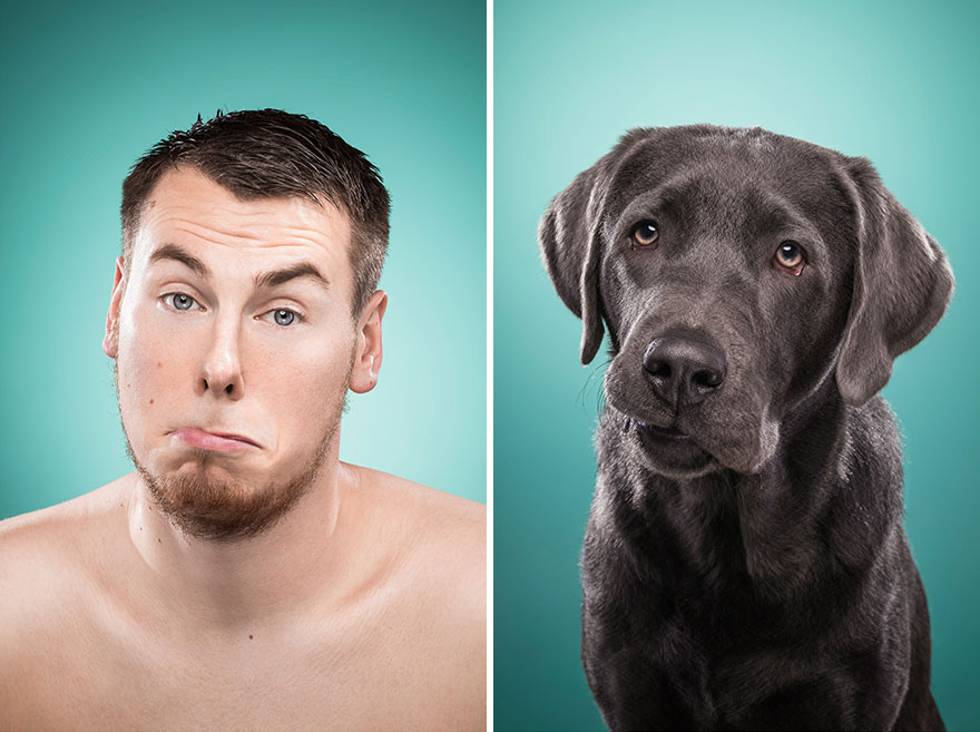 dog-owners-mimic-facial-expressions-ines-opifanti-5