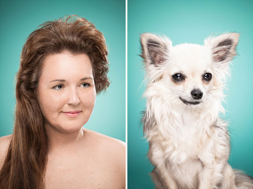 dog-owners-mimic-facial-expressions-ines-opifanti-8