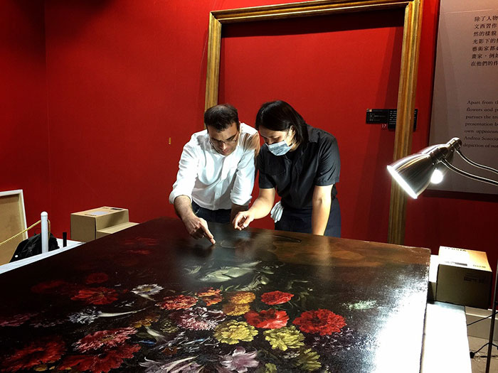 punches-boy-painting-priceless-museum-trips-paolo-porpora-6