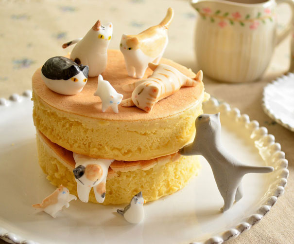 candy-cats-catch-fish-jelly-dessert-5