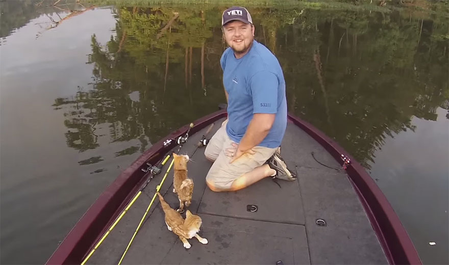 fishermen-rescue-kittens-boat-jason-frost-brandon-key-3