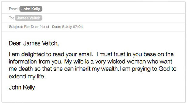 funny-spam-email-reply-conversations-james-veitch-13