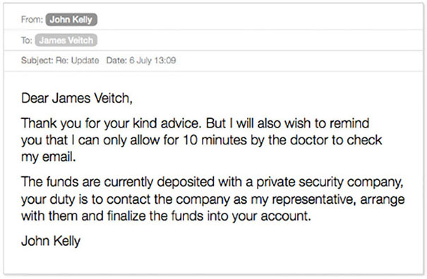 funny-spam-email-reply-conversations-james-veitch-17