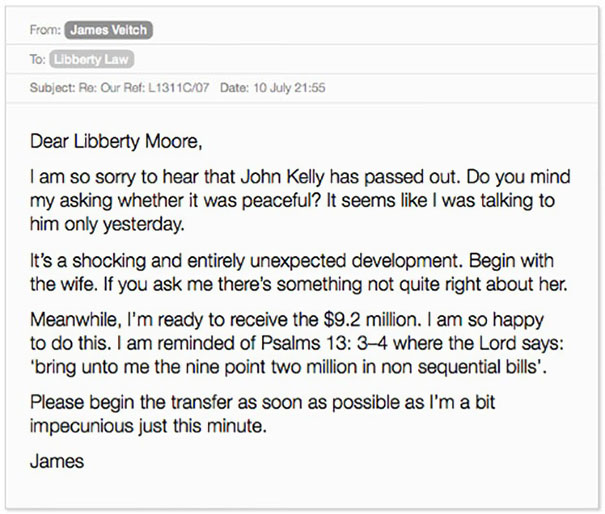 funny-spam-email-reply-conversations-james-veitch-26