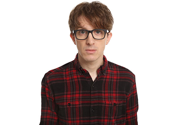 funny-spam-email-reply-conversations-james-veitch-35