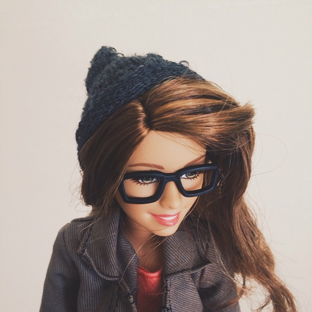 instagram-barbie-hipster-7