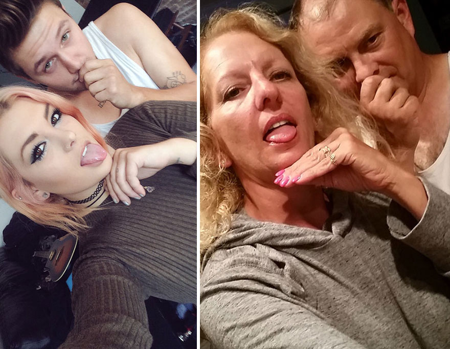 parents-copy-daughters-selfies-boyfriend-emily-musson-14