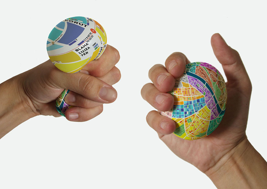 stress-ball-egg-map-zoom-in-squeeze-denes-sator-9