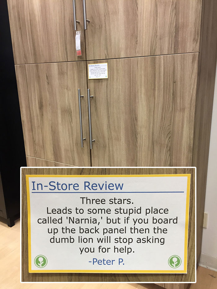 troll-ikea-fake-reviews-jeff-wysaski-9
