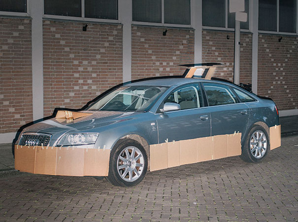 cardboard-upgrade-cars-super-max-siedentopf-1
