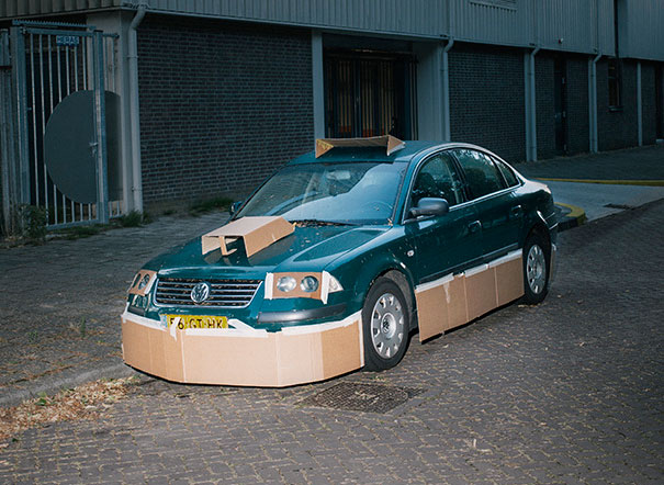cardboard-upgrade-cars-super-max-siedentopf-2