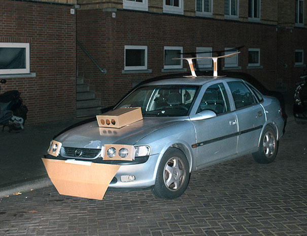 cardboard-upgrade-cars-super-max-siedentopf-3