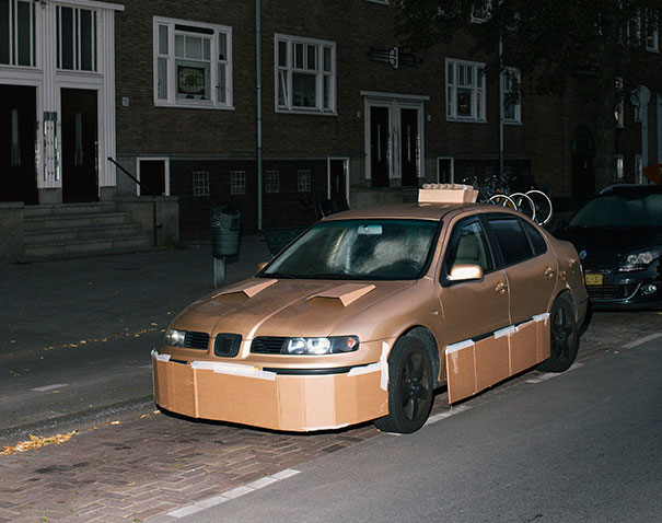 cardboard-upgrade-cars-super-max-siedentopf-7