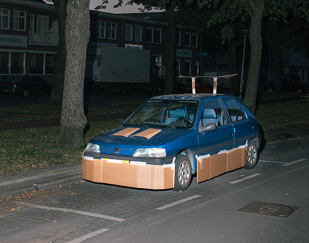 cardboard-upgrade-cars-super-max-siedentopf-8