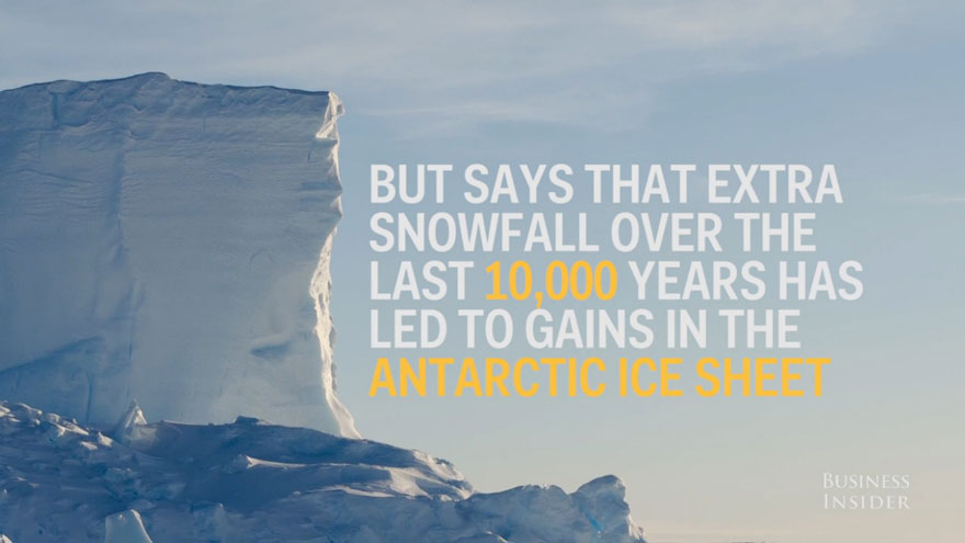 antarctica-gaining-ice-global-warming-nasa-3
