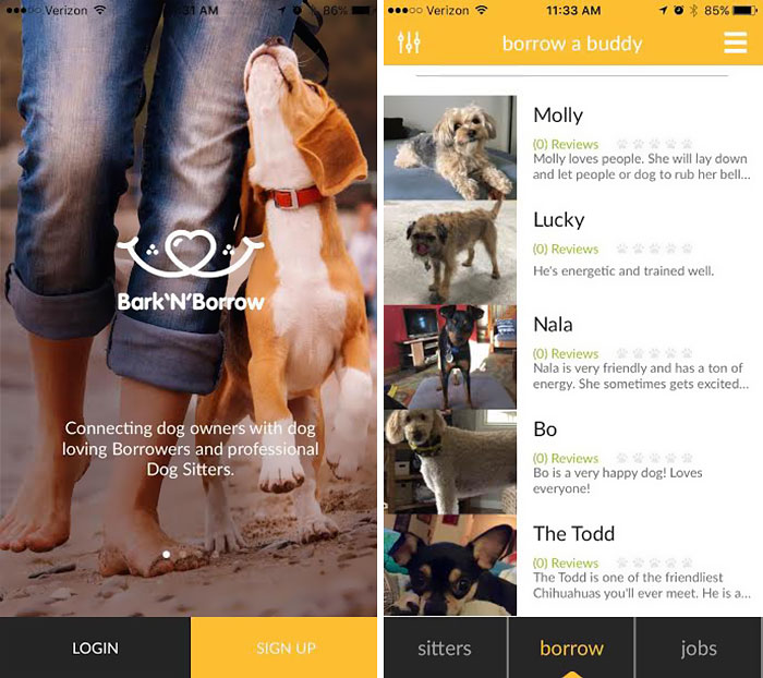 dog-borrow-rental-app-barknborrow-27