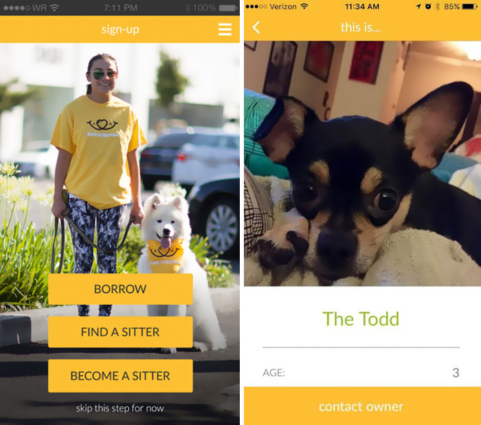 dog-borrow-rental-app-barknborrow-29