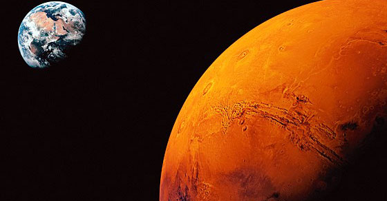 mars_featured