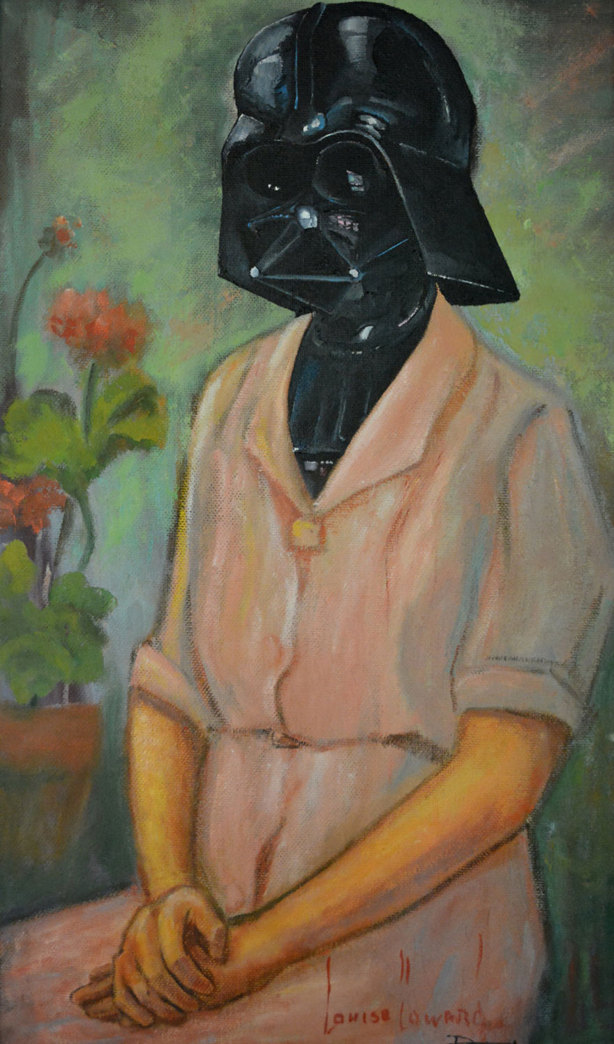 pop-culture-characters-thrift-store-paintings-dave-pollot-3