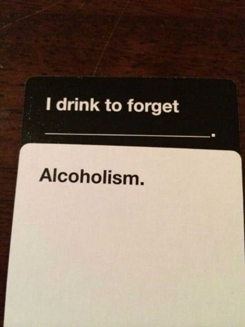 cards-against-humanity-3