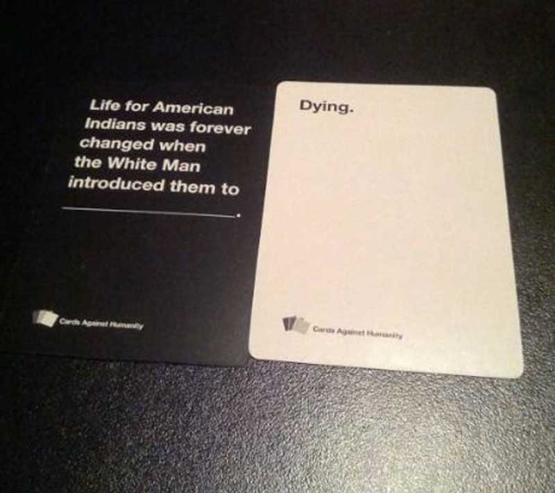 cards-against-humanity-answers-4