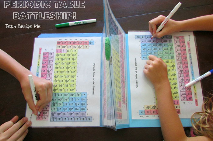 periodic-table-battleship-elements-karyn-tripp-1