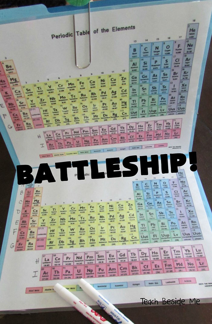 periodic-table-battleship-elements-karyn-tripp-2