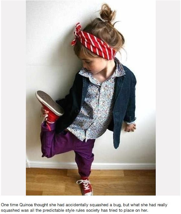 my-imaginary-well-dressed-toddler-daughter-12