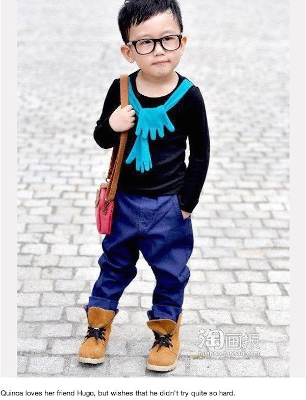 my-imaginary-well-dressed-toddler-daughter-14