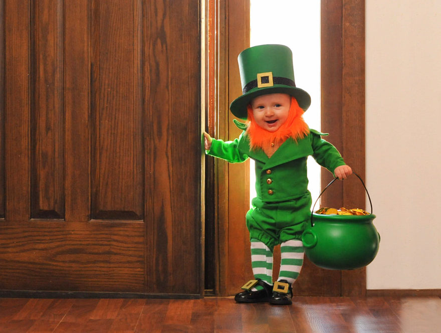 baby-leprechaun-st-patricks-day-rockwell-alan-lawrence-19