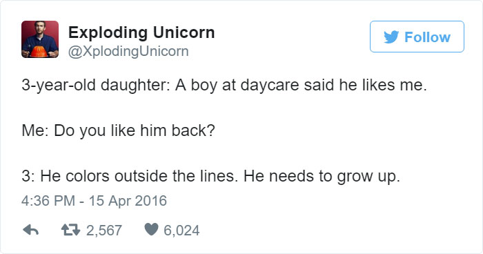 funny-dad-tweets-parenting-james-breakwell-exploding-unicorn-3-571490bc49eee__700
