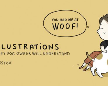 10-illustrations-every-dog-owner-will-understand.jpg