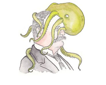 I-drew-portraits-of-every-US-vice-president-with-an-octopus-on-his-head-57ff960a6e808__700.jpg