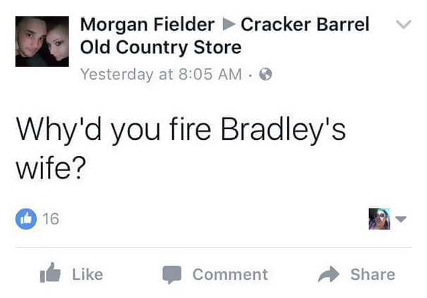 brads-wife-fired-cracker-barrel-facebook-11