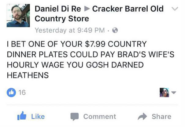 brads-wife-fired-cracker-barrel-facebook-15