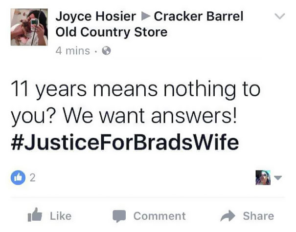 brads-wife-fired-cracker-barrel-facebook-30
