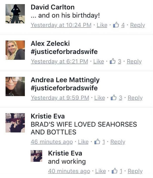 brads-wife-fired-cracker-barrel-facebook-32