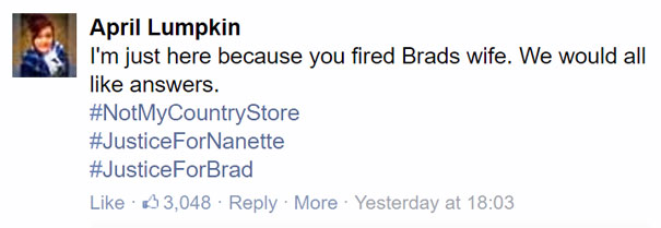brads-wife-fired-cracker-barrel-facebook-37