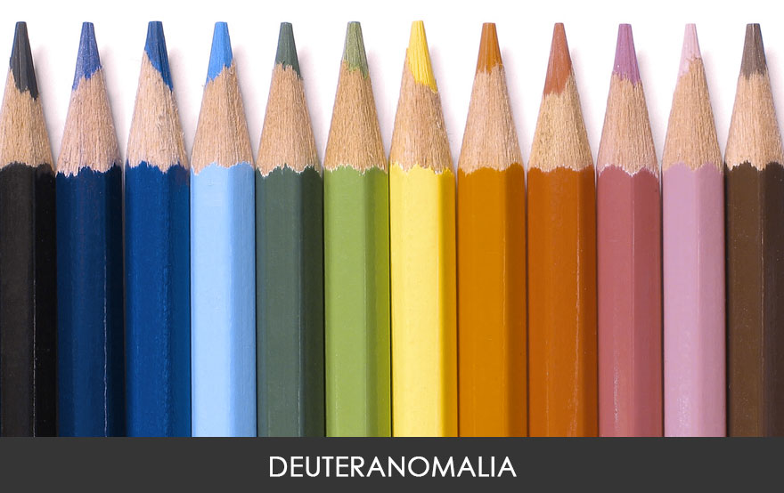 different-types-color-blindness-photos-21