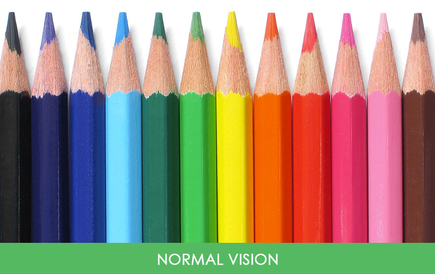 different-types-color-blindness-photos-26