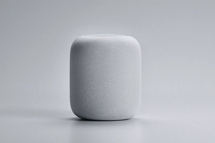 internet-reactions-apple-homepod-1