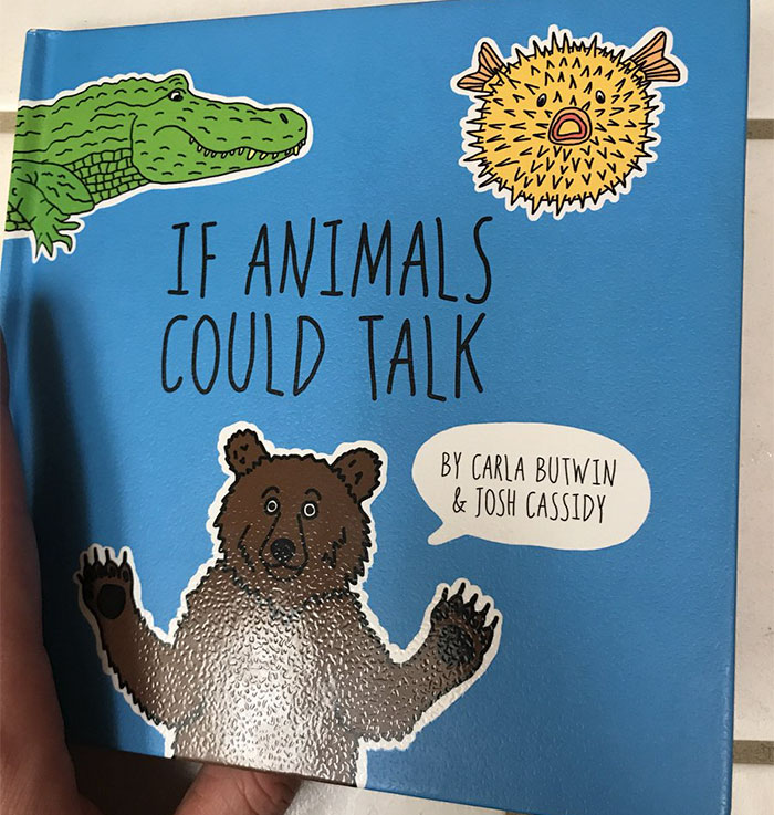 grandma-buys-inappropriate-book-6-year-old-daughter-if-animals-could-talk-tiffany1985B-3