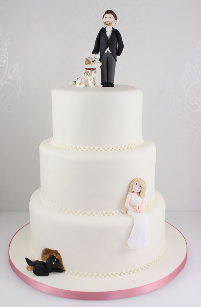 dog-lover-wedding-cake-topper-38