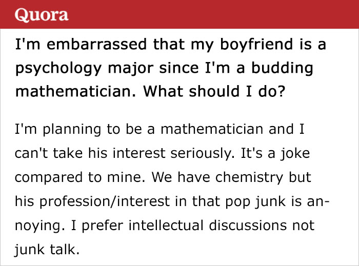 mathematician-ashamed-psychology-boyfriend-dating-advice-11