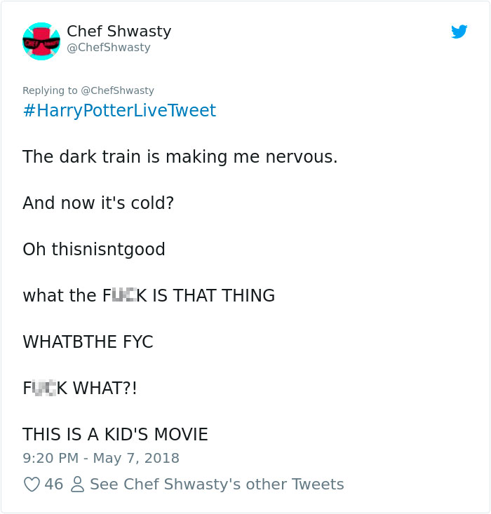 funny-harry-potter-movies-live-tweet-chef-shwasty-16