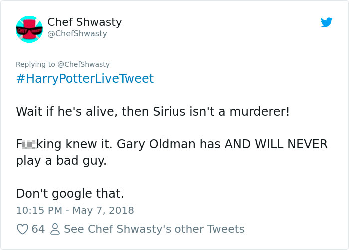 funny-harry-potter-movies-live-tweet-chef-shwasty-18