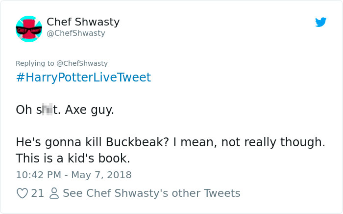 funny-harry-potter-movies-live-tweet-chef-shwasty-21