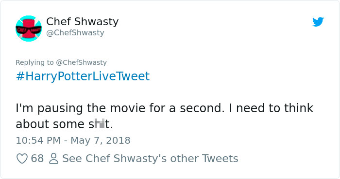 funny-harry-potter-movies-live-tweet-chef-shwasty-23